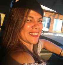 Adriane Lobo
